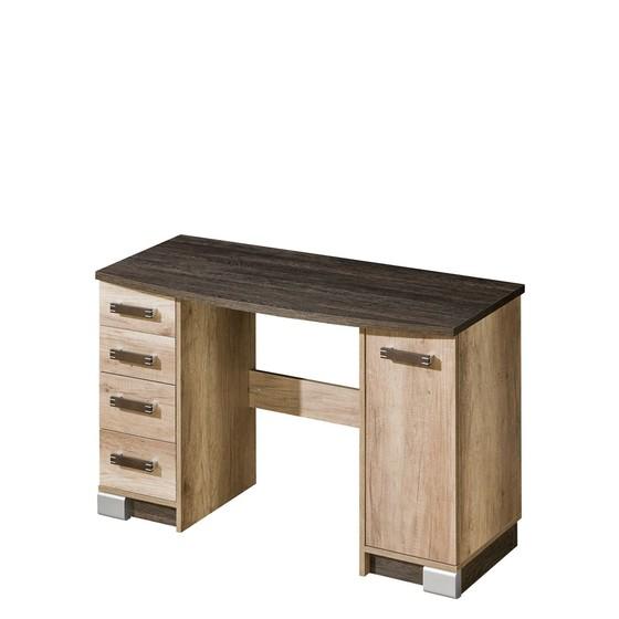Psací stůl Koredo K15