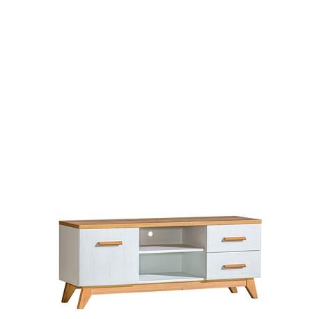 TV stolek Kostello K05