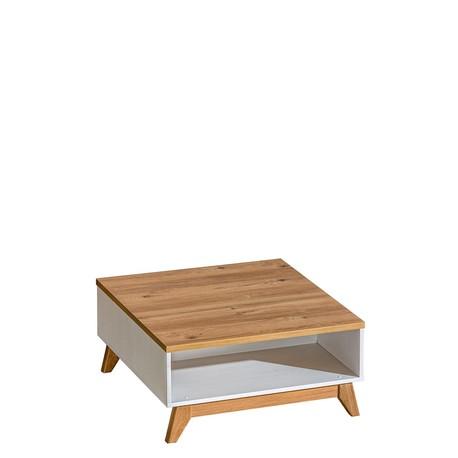 Konferenční stolek Kostello K10