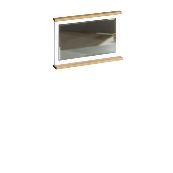 Zrcadlo Kostello K14