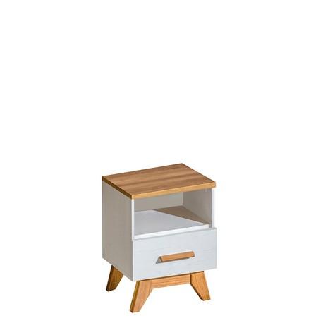 Noční stolek Kostello K15