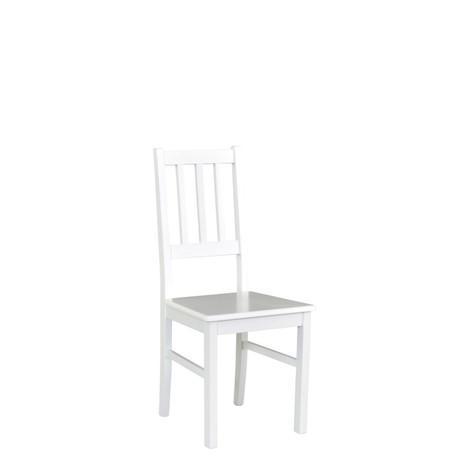 Židle do kuchyně Dalem IV D