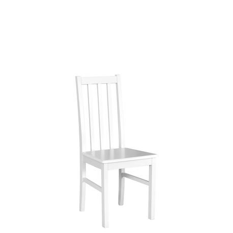 Židle k jídelnímu stolu Dalem X D