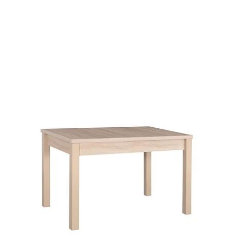 Rozkládací jídelní stůl Eliot X