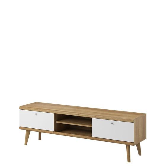 Televizní stolek Prime PRTV160