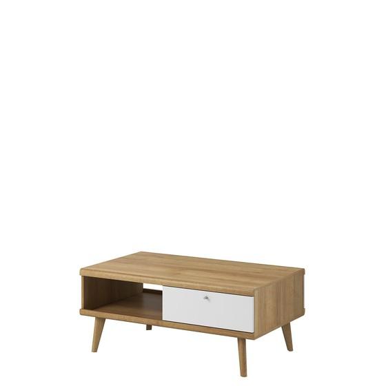 Konferenční stolek Prime PL107