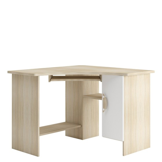 Psací stůl rohový Tandis TN11 TBIURKO NAR.