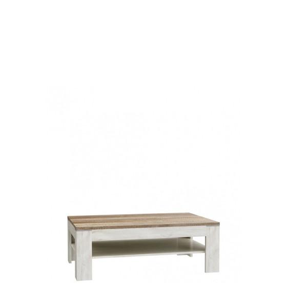 Konferenční stolek Duro SVOT22