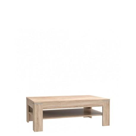 Konferenční stolek Combino SVOT22