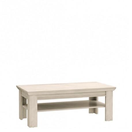 Konferenční stolek Kashmir KSMT30