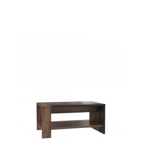 Konferenční stolek Trass TRAT51