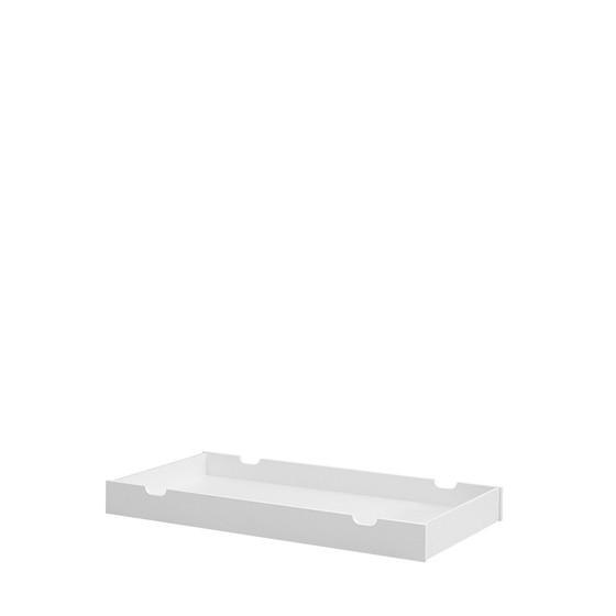 Šuplík k dětské postýlce Moon / Basic 140x70