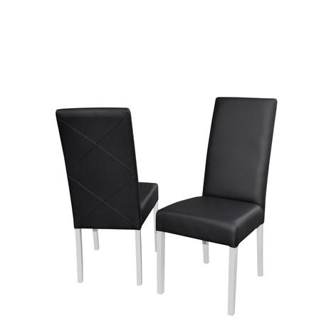 Židle JK2