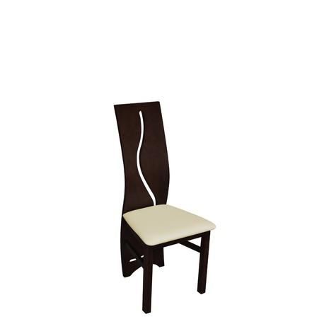Židle JK3