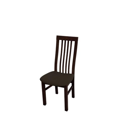 Židle JK5