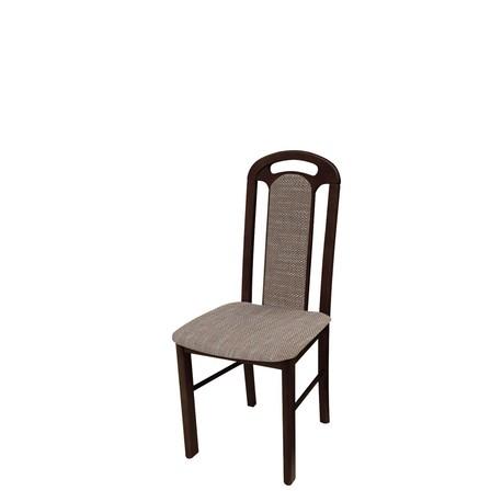 Židle JK6