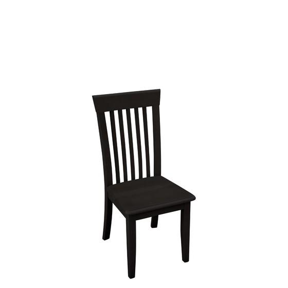 Židle JK21