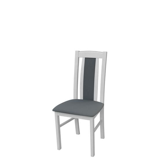 Židle JK26