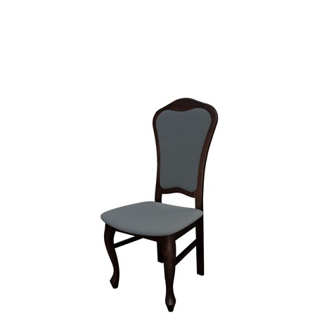 Židle JK30
