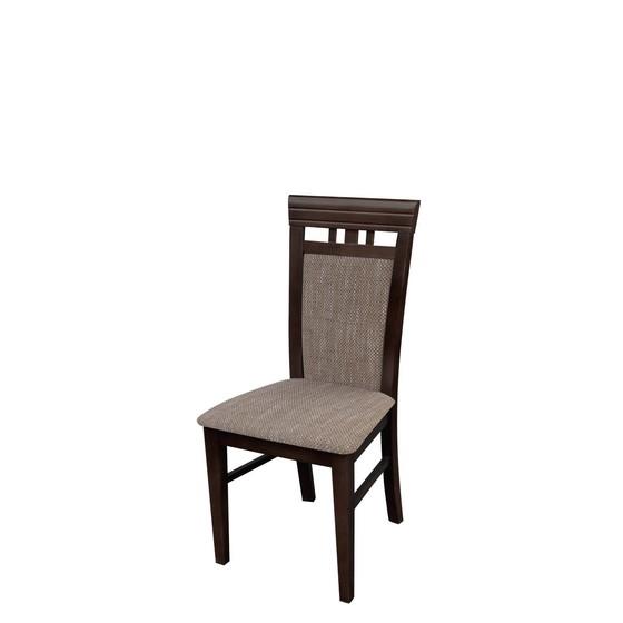Židle JK31