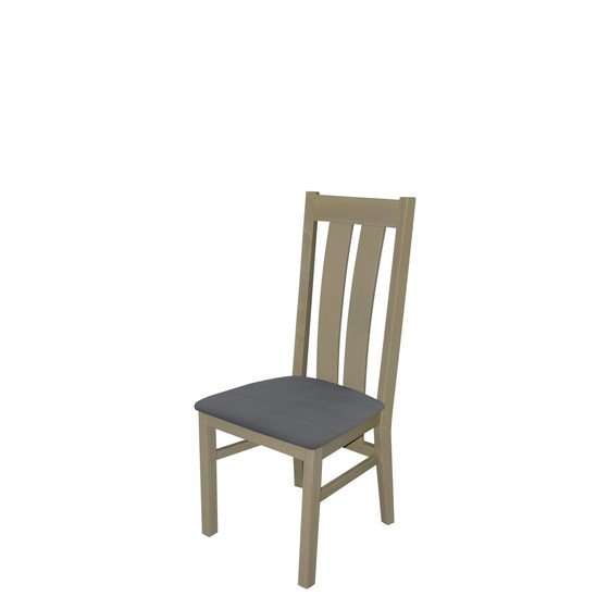 Židle JK32