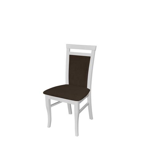 Židle JK37