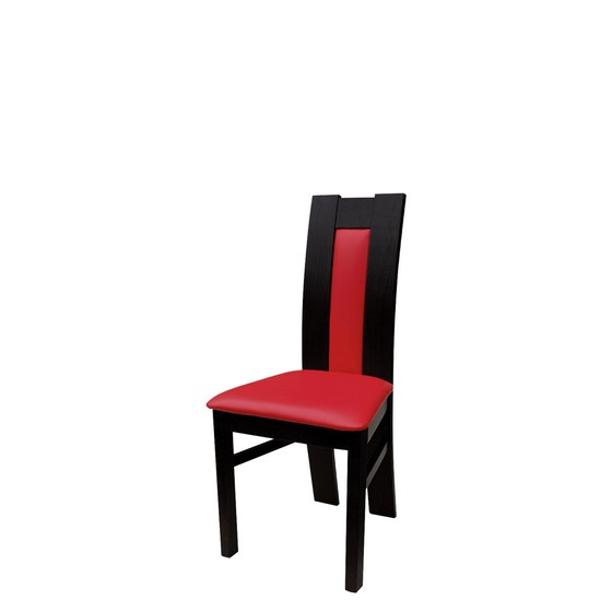 Židle JK41