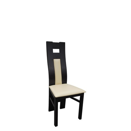 Židle JK41B