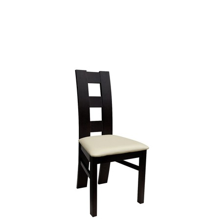 Židle JK42