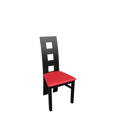 Židle JK42A