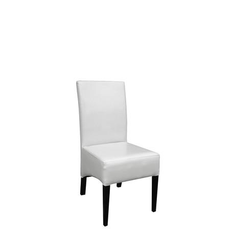 Židle JK44