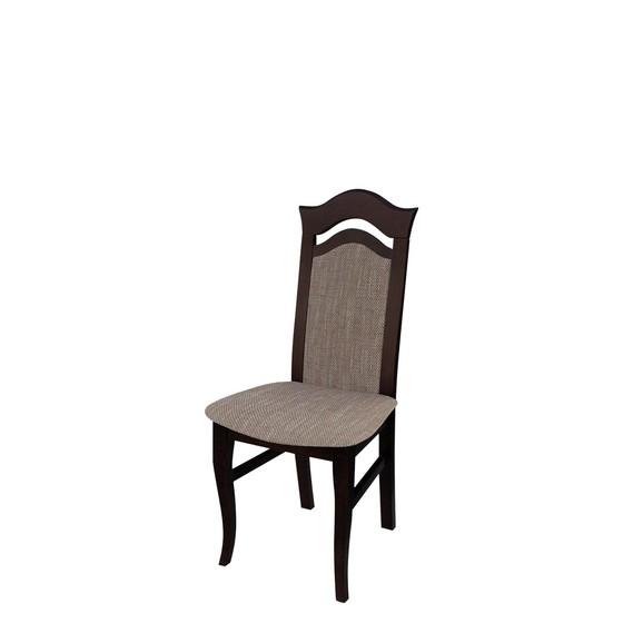 Židle JK45