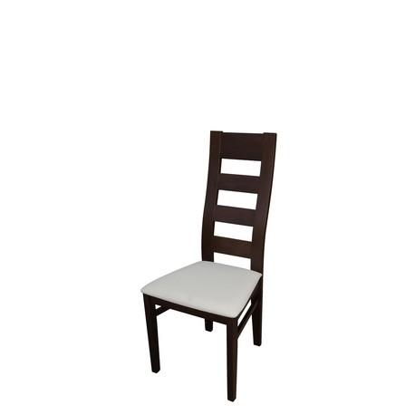 Židle JK47