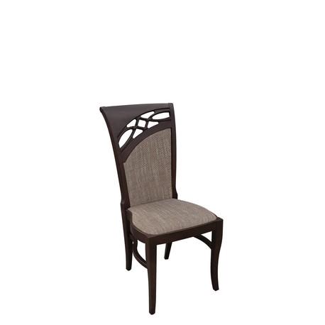 Židle JK51