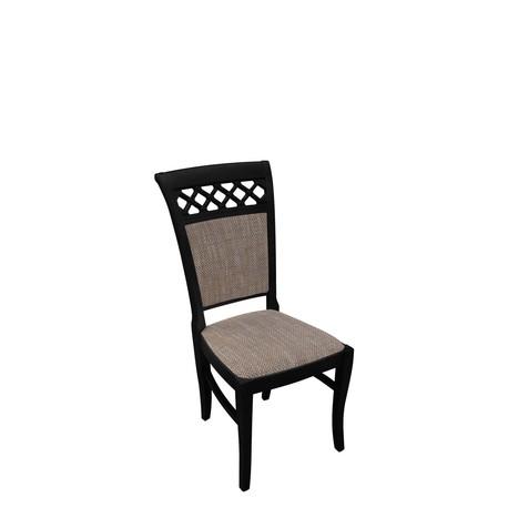 Židle JK52