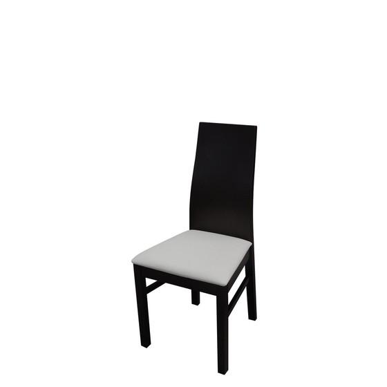 Židle JK54