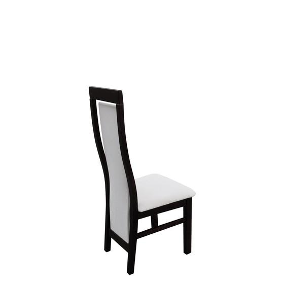 Židle JK55