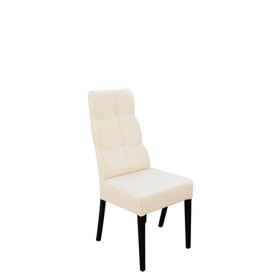 Židle JK63