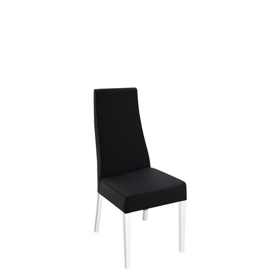 Židle JK63A