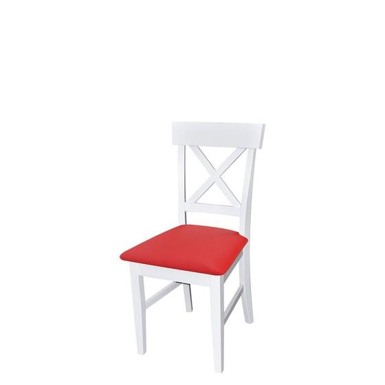 Židle JK64