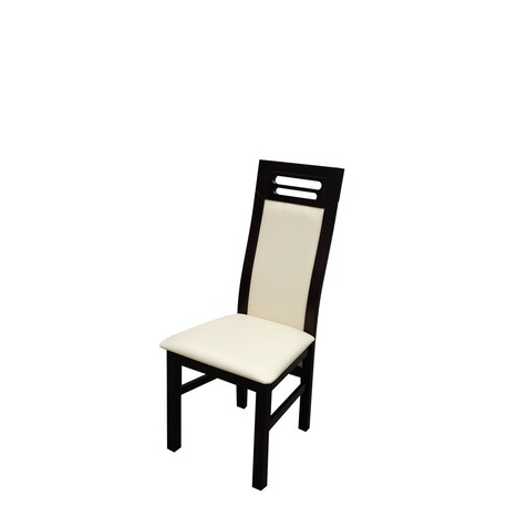 Židle JK65