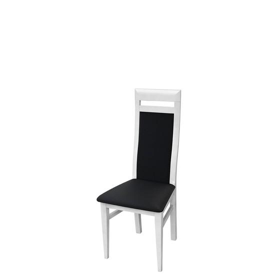 Židle JK70