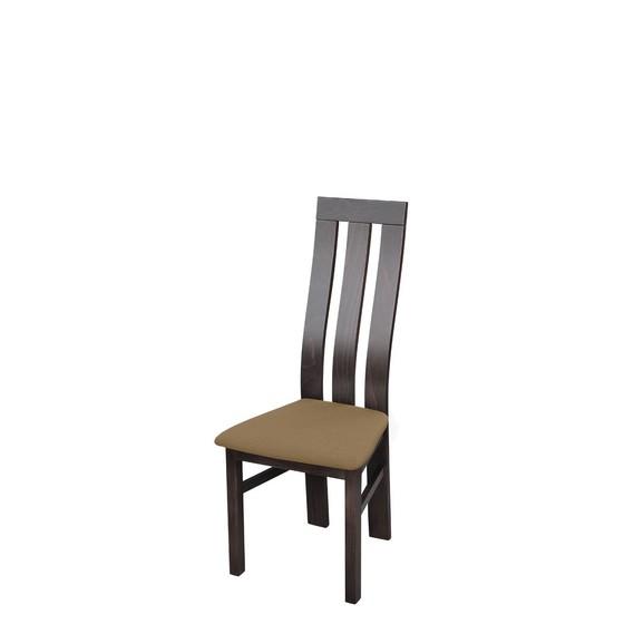 Židle JK74