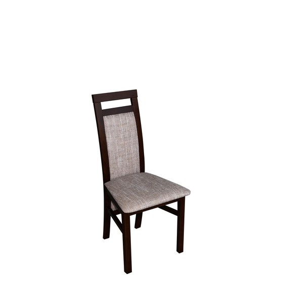 Židle JK75