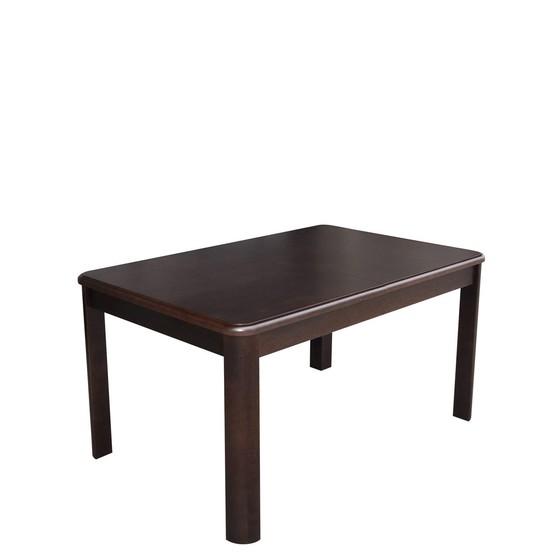 Rozkládací stůl A1