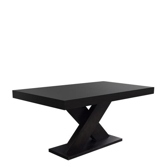 Rozkládací stůl A5