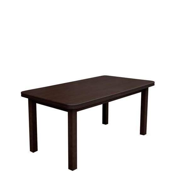 Rozkládací stůl A11