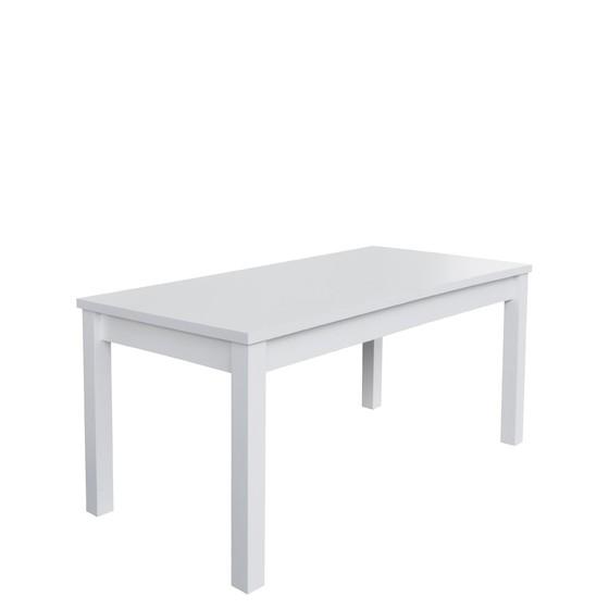 Rozkládací stůl A18-L
