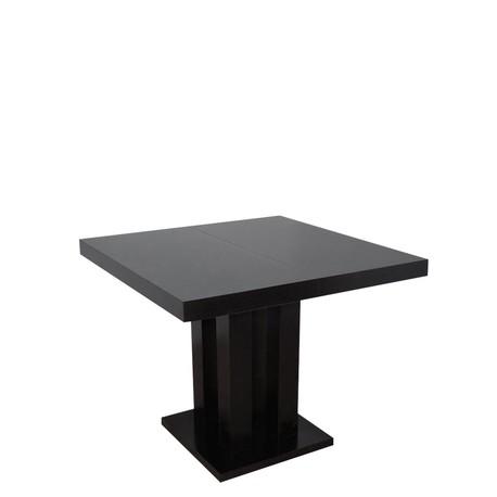 Rozkládací stůl A34