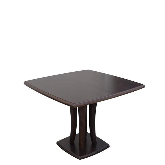 Rozkládací stůl A36